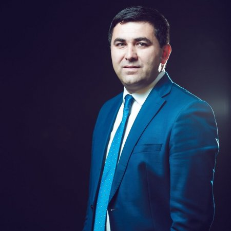 MÜŞFİQ CƏFƏR OĞLU CƏFƏROV