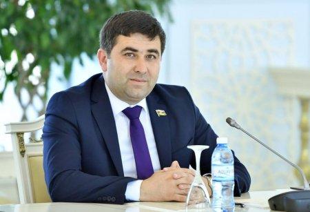 """""""ATƏT-in Minsk Qrupu niyə yaradıldığını, missiyasını unudub"""""""